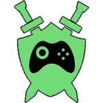 Mediegame Logo