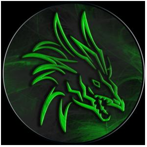 Serveur Drak Games